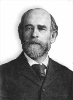 Henry George, The Single-Tax Man